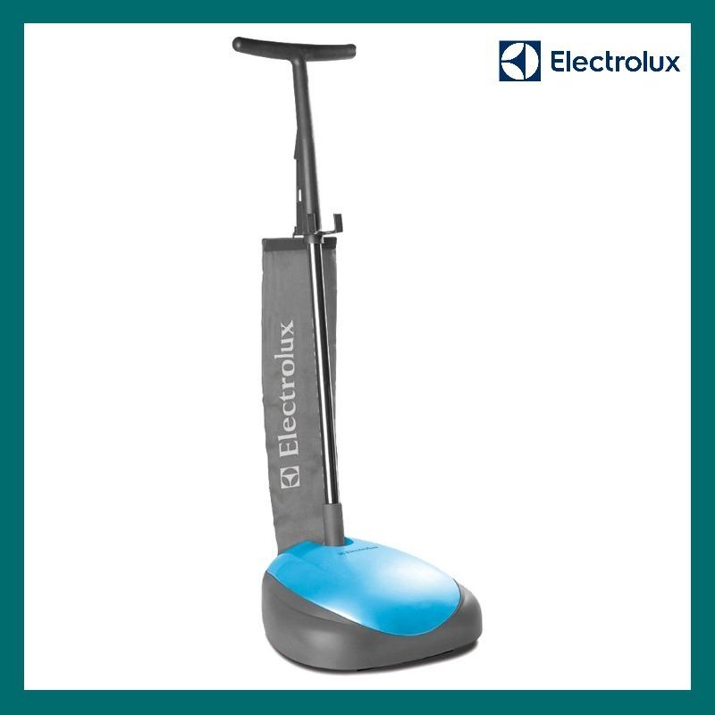 lustradoras electrolux mantenimiento
