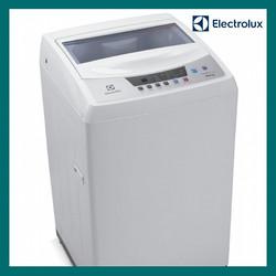 reparacion lavadora electrolux surco