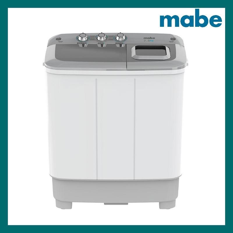 servicio tecnico lavadora mabe surco