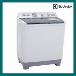 mantenimiento lavadoras electrolux