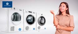 servicio tecnico de secadoras g e