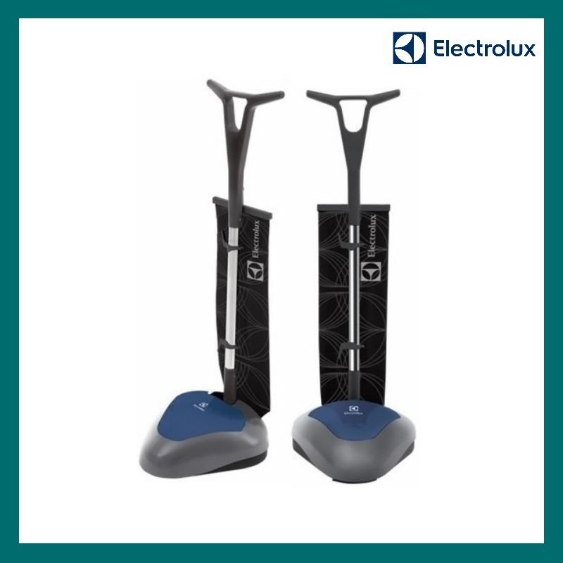 reparacion lustradora electrolux