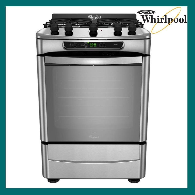reparacion cocinas whirlpool surco