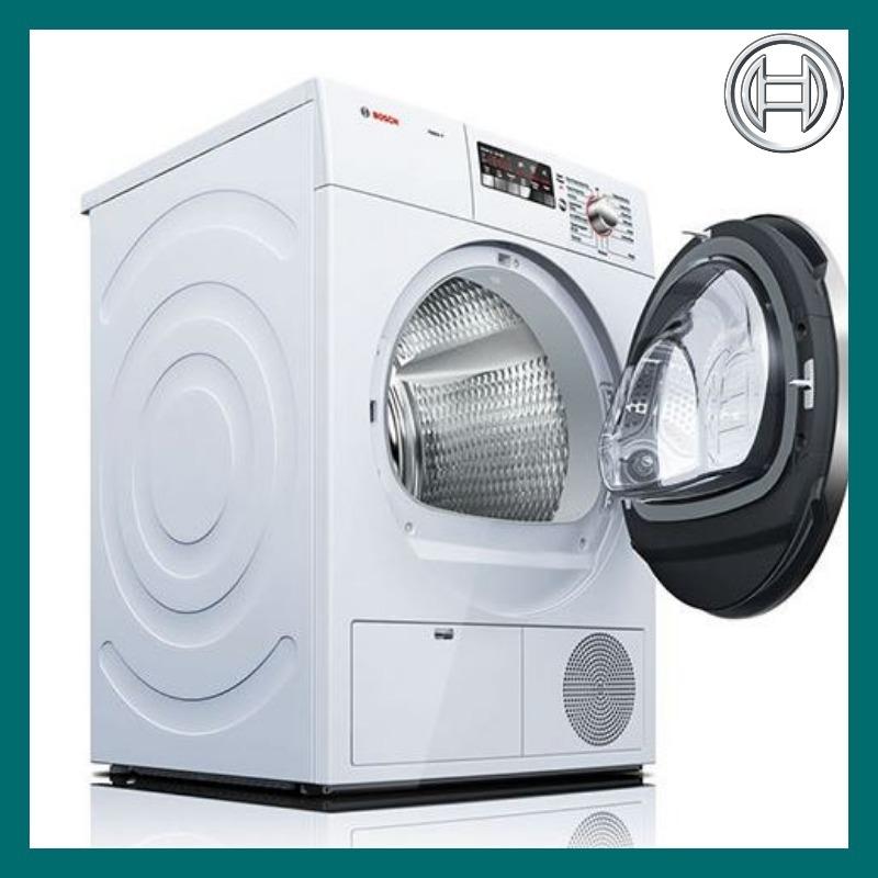 servicio tecnico secadoras peru