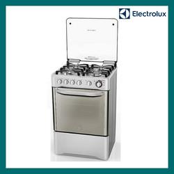 mantenimiento cocina electrolux