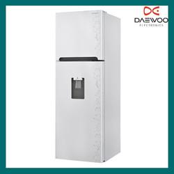 refrigeradoras daewoo