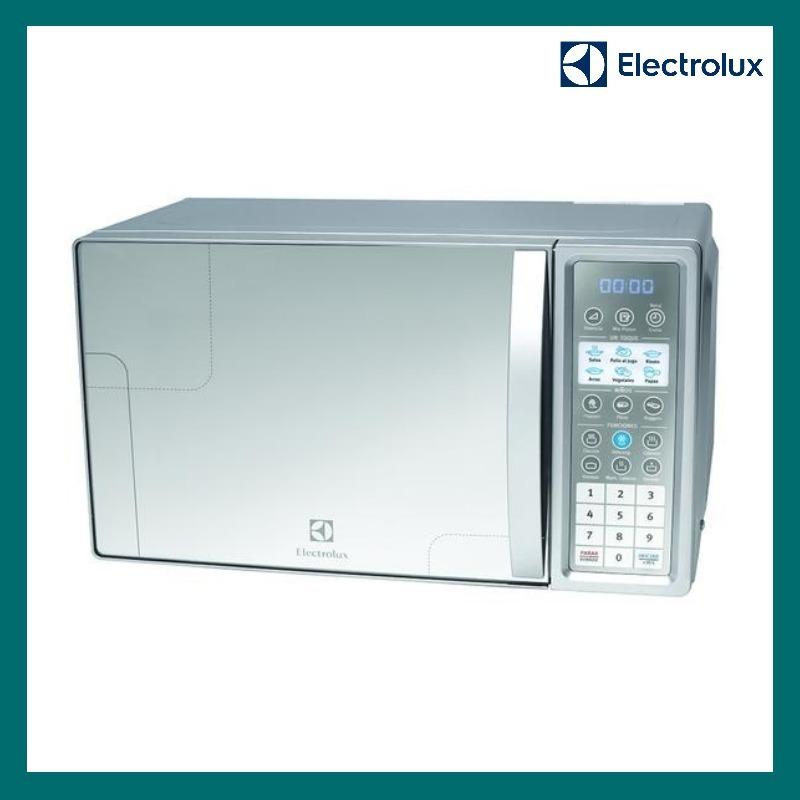 servicio tecnico microondas peru