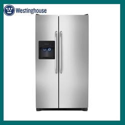 refrigeradoras wwestinghouse peru