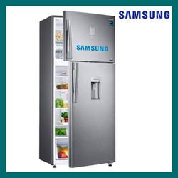 refrigeradora samsung mantenimiento