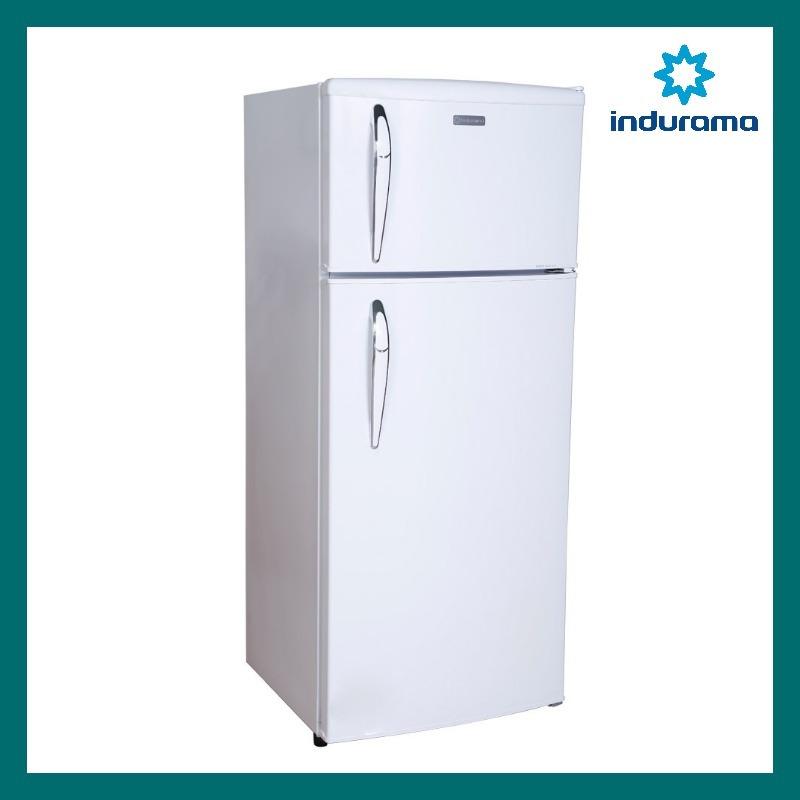 refrigeradoras indurama reparacion