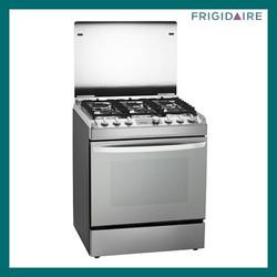 reparacion cocinas frigidaire lima