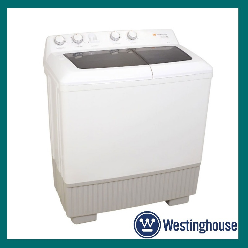 lavadoras wwestinghouse reparacion