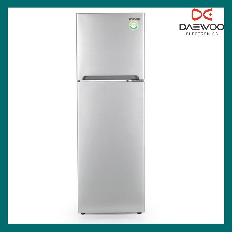 mantenimiento refrigeradoras daewoo