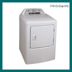 secadoras frigidaire miraflores