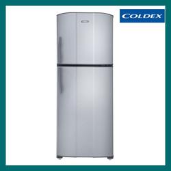 reparacion refrigeradora coldex lima