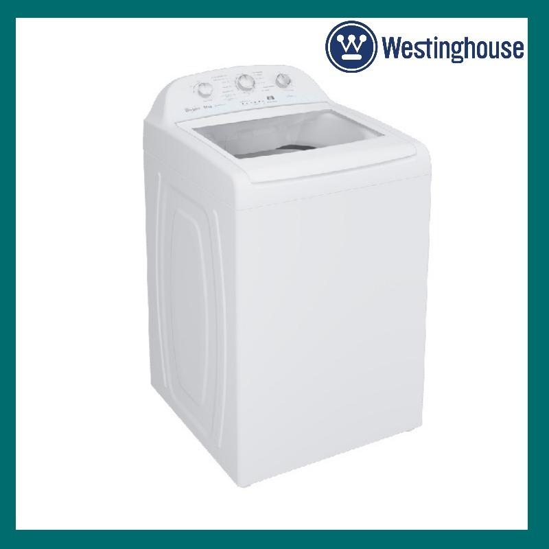 secadora wwestinghouse mantenimiento