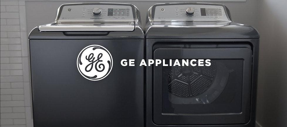 lavadoras ge.jpg