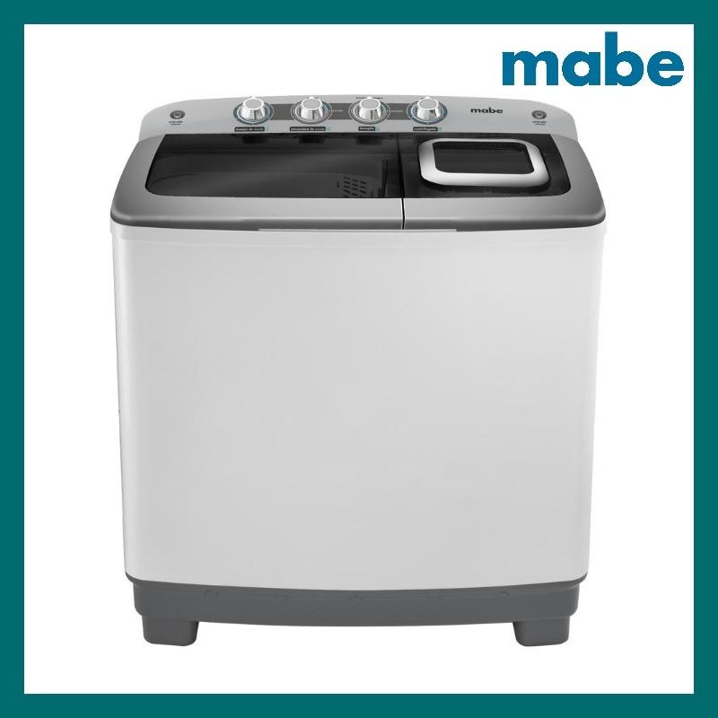 reparacion lavadoras mabe lima