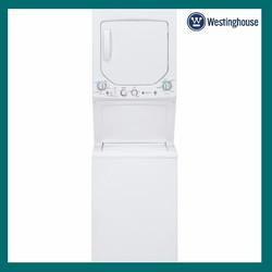 centro lavado wwestinghouse surco