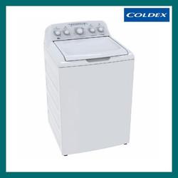 mantenimiento lavadoras coldex surco