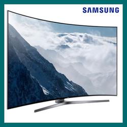 reparacion televisores samsung surco