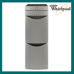 centro lavado whirlpool miraflores