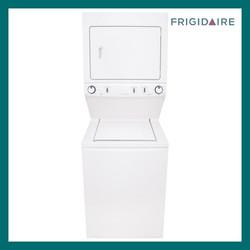 centro lavado frigidaire reparacion