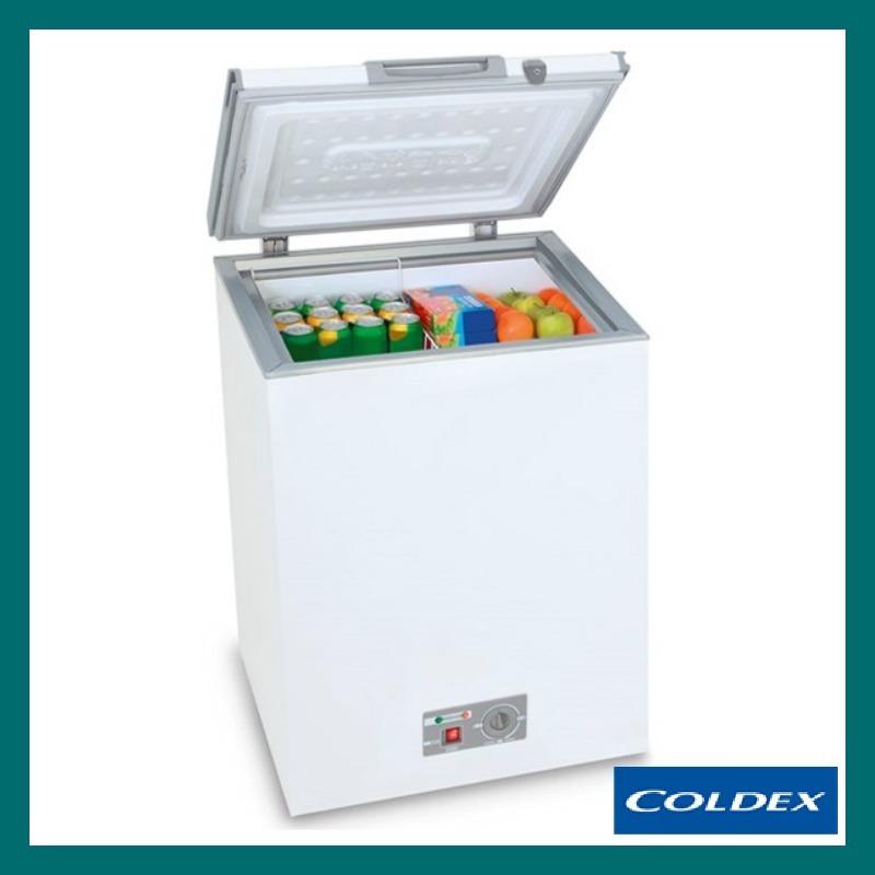 mantenimiento congeladoras surco