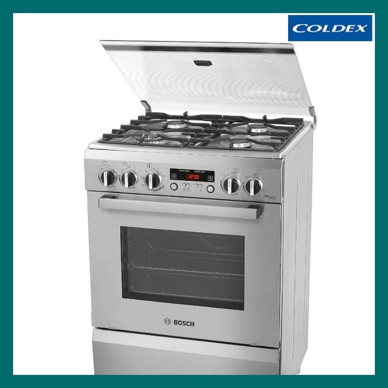 servicio tecnico cocinas coldex