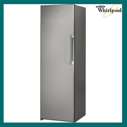 mantenimiento freezer whirlpoo lima