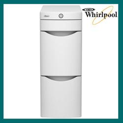 reparacion whirlpool centro lavado