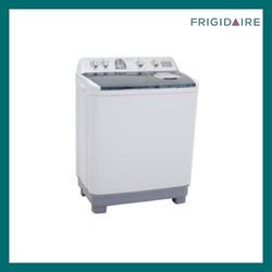 reparacion lavadora frigidaire surco