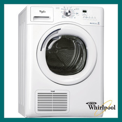 mantenimiento secadoras whirlpool