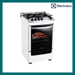 cocinas electrolux