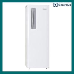 refrigeradoras electrolux reparacion