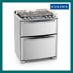reparacion cocinas coldex surco