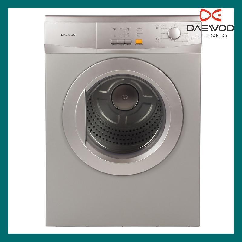 mantenimiento lavadoras daewoo lince