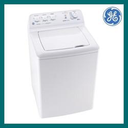 mantenimiento lavadoras peru