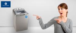 reparacion de  lavadoras g e