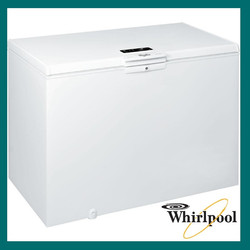 congeladora whirlpool reparacion