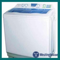reparacion lavadoras lima