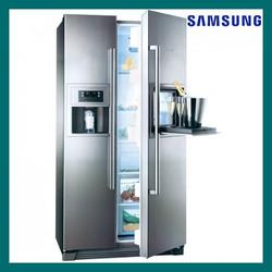 reparacion refrigeradoras miraflores