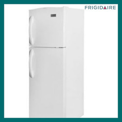 refrigeradoras frigidaire miraflores