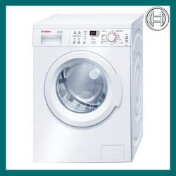 servicio tecnico lavadora bosch peru