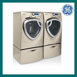 reparacion lavadoras ge miraflores