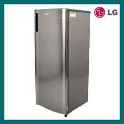 mantenimiento refrigeradoras lg peru