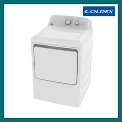 secadoras coldex miraflores