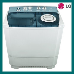 reparacion lavadoras lg surco