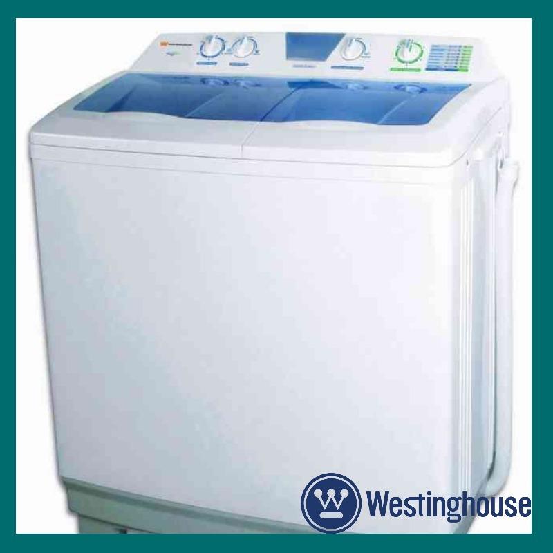reparacion lavadoras wwestinghouse