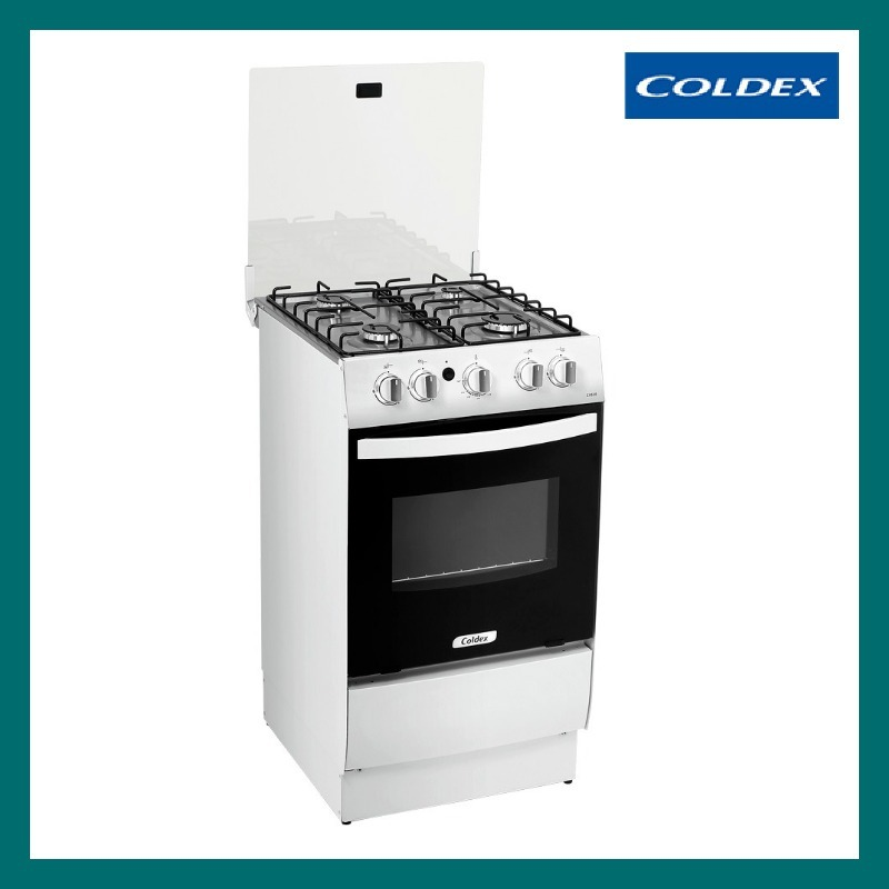 servicio tecnico cocinas miraflores